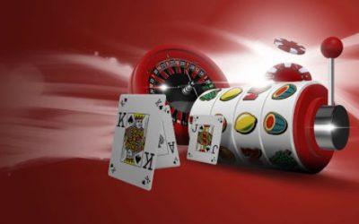 Some Popular Types Of Online Casino Bonus