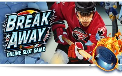 Break Away – An Exciting Online Casino Game